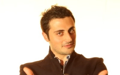 Angelo Montanaro