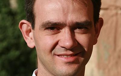 Héctor J. Sánchez Fernández