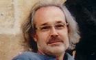 Jaime Orts Beneyto