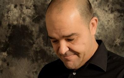 Joaquín Hernández Ferrus