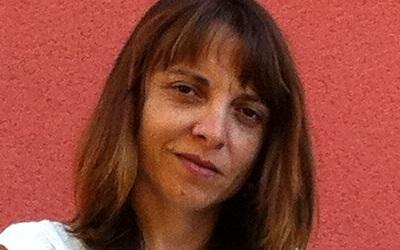 Lola Pérez Rivera