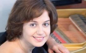 Maria Zisi