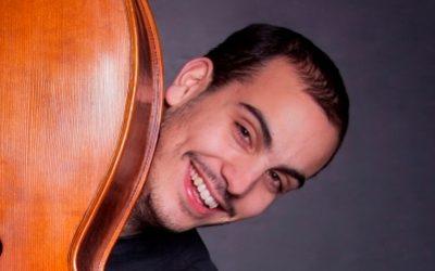 Antonio Romero Cienfuegos