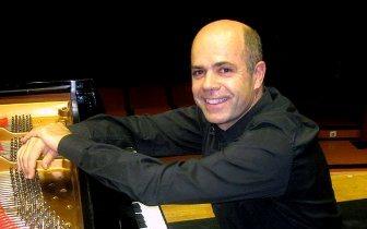 José Felipe Díaz Álvarez-Estrada