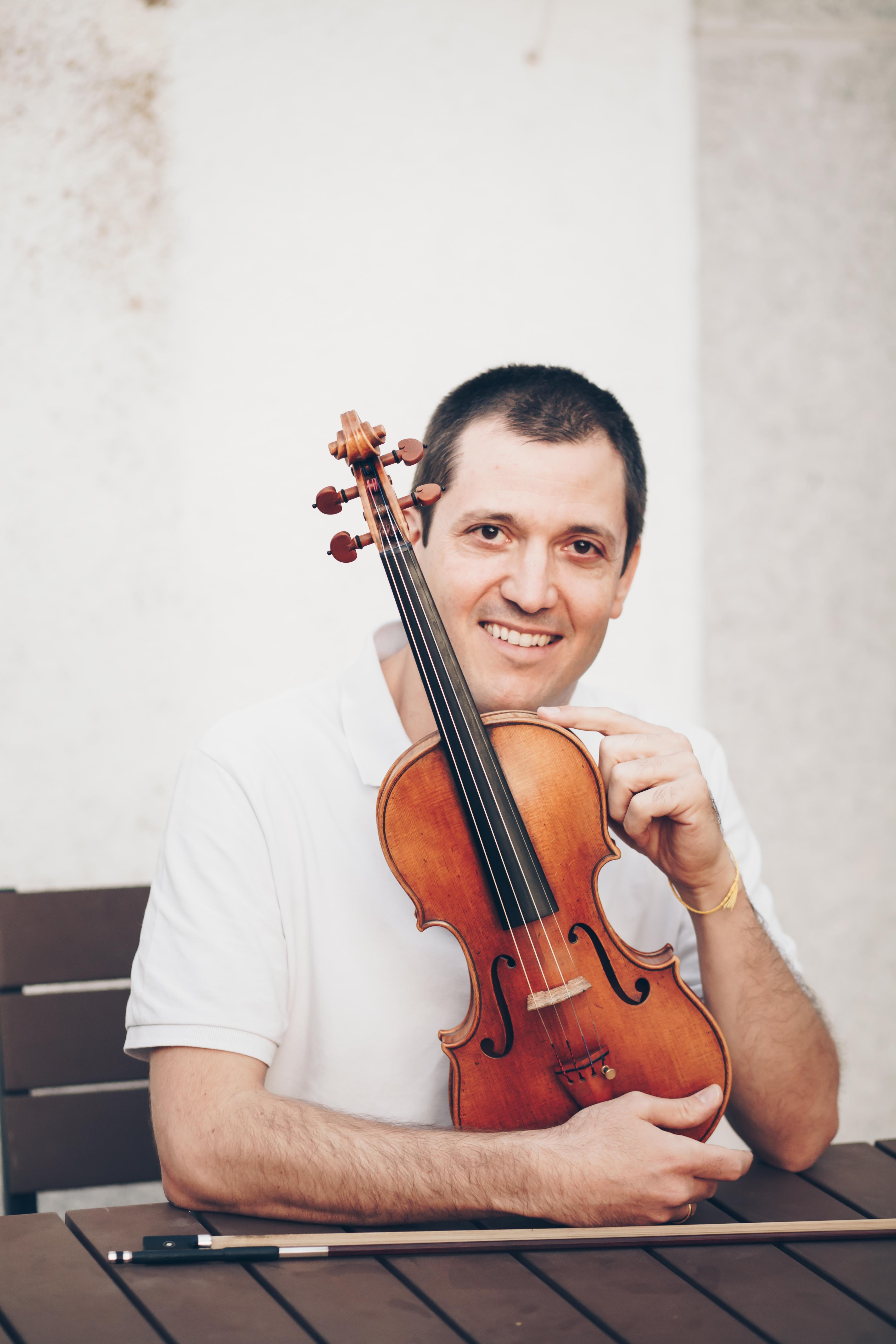 Marc Oliu Nieto