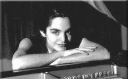 María Sobrino Gutiérrez