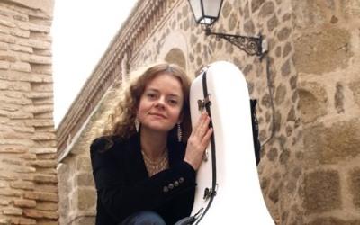 Marisa Gómez Kessler