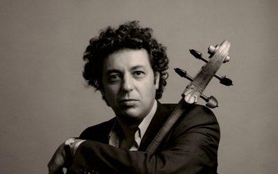 Marius Díaz Leal