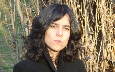Penélope Aboli Argüello