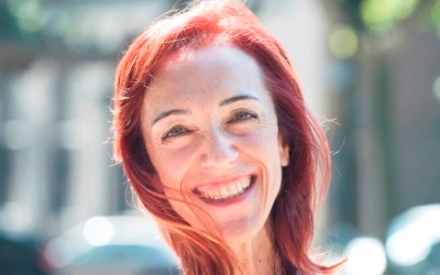 Pilar Montoya Chica