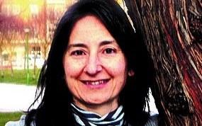 Yolanda Alonso Vicario