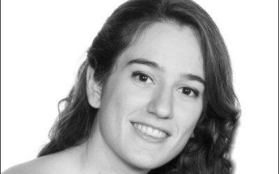 Elena Frutos Fernández