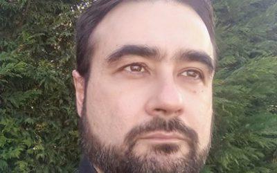Alejandro Martínez Estrada