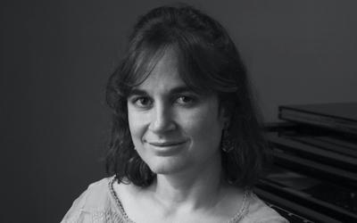 Sara Olleros Rodríguez