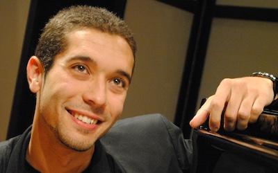 Jorge Mengotti
