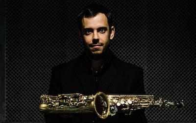Pablo Sánchez-Escariche Gasch