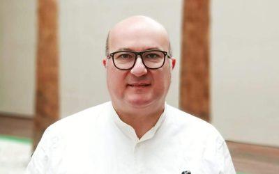 Juan Manuel Urbán
