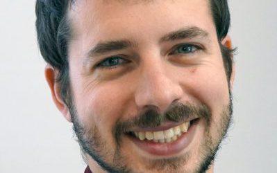 Álvaro Martín Sánchez